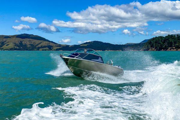 ramco_boats_canterbury_dominator_55_30-min