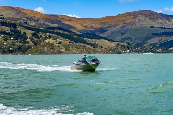 ramco_boats_canterbury_dominator_55_32-min