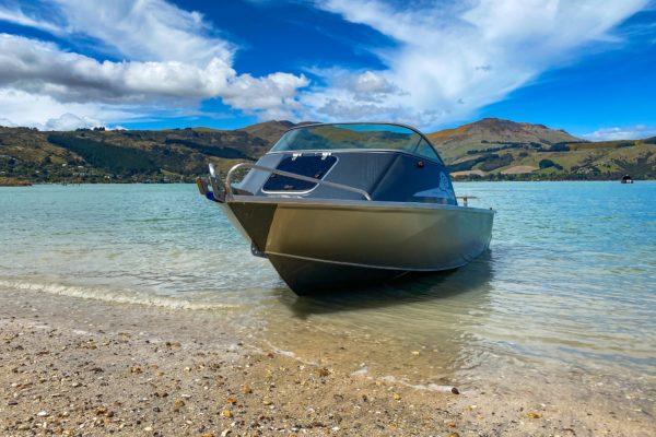 ramco_boats_canterbury_dominator_55_4-min