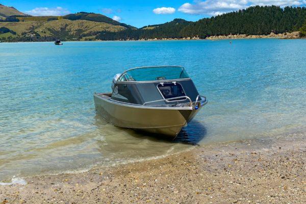 ramco_boats_canterbury_dominator_55_6-min