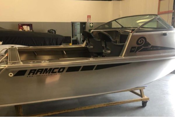 ramco_boats_dominator_50_pdf_1