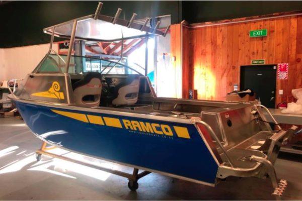ramco_boats_interceptor_5800_pdf_2