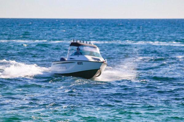 ramco_boats_rangiora_boat-range_5800_interceptor_0