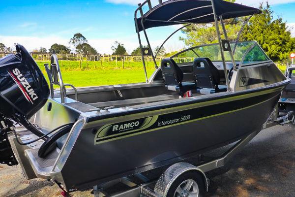 ramco_boats_rangiora_boat-range_5800_interceptor_1