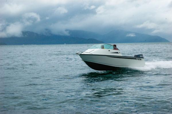 ramco_boats_rangiora_boat-range_5800_interceptor_11