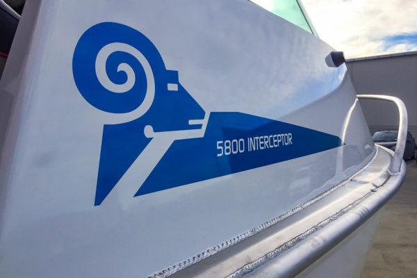 ramco_boats_rangiora_boat-range_5800_interceptor_18