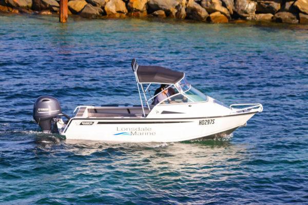 ramco_boats_rangiora_boat-range_5800_interceptor_4