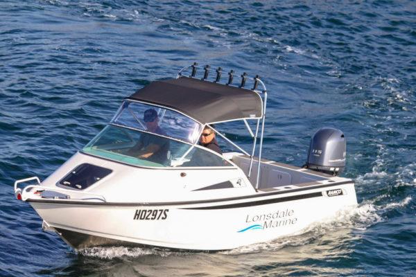 ramco_boats_rangiora_boat-range_5800_interceptor_5