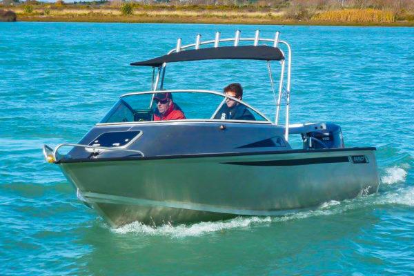 ramco_boats_rangiora_boat-range_5800_interceptor_6