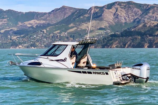 ramco_boats_rangiora_boat-range_7010_provider_ 24
