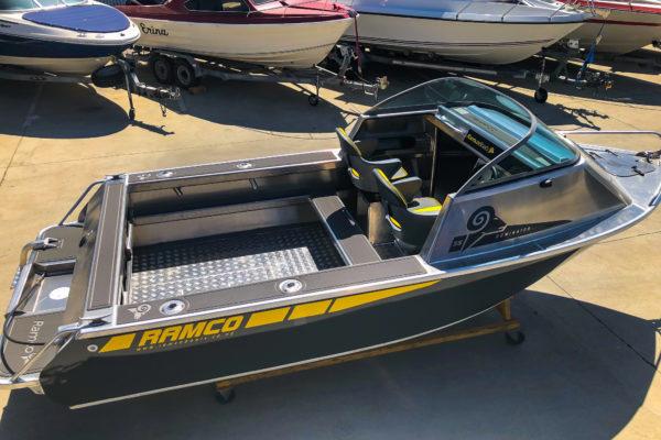 ramco_boats_rangiora_boat-range_dominator_55