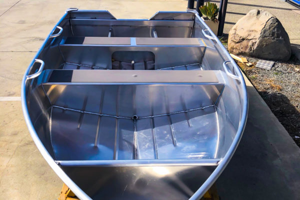 ramco_boats_rangiora_boat-range_ramco_rangers_36-40-44_10