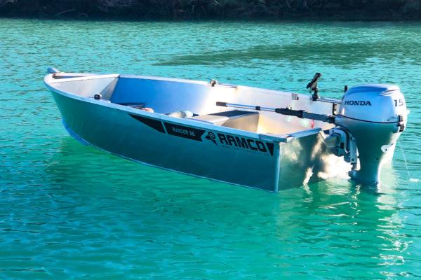 ramco_boats_rangiora_boat-range_ramco_rangers_36-40-44_12