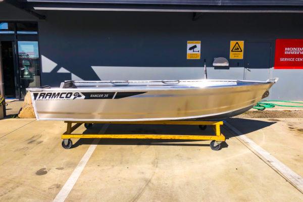 ramco_boats_rangiora_boat-range_ramco_rangers_36-40-44_4