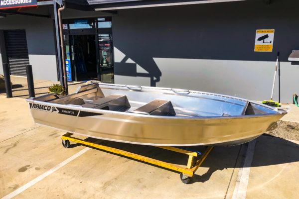 ramco_boats_rangiora_boat-range_ramco_rangers_36-40-44_7