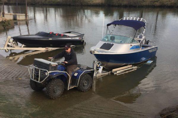 ramco_boats_canterbury_atv_quad_bike_transport_0