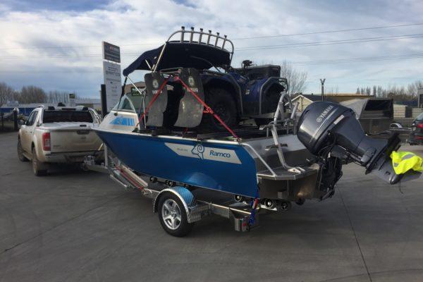 ramco_boats_canterbury_atv_quad_bike_transport_4