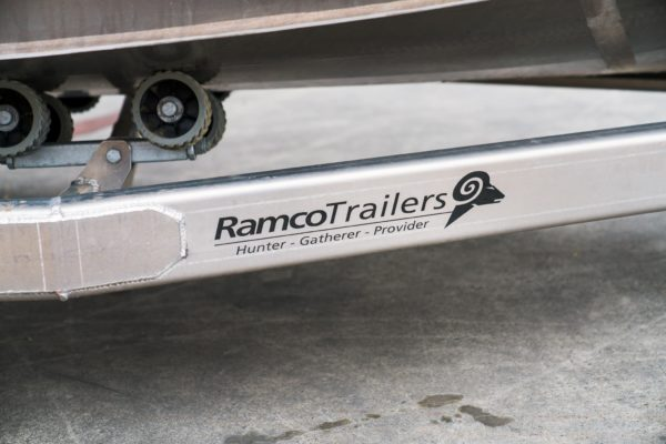 ramco_boats_rangiora_boating_trailers_2