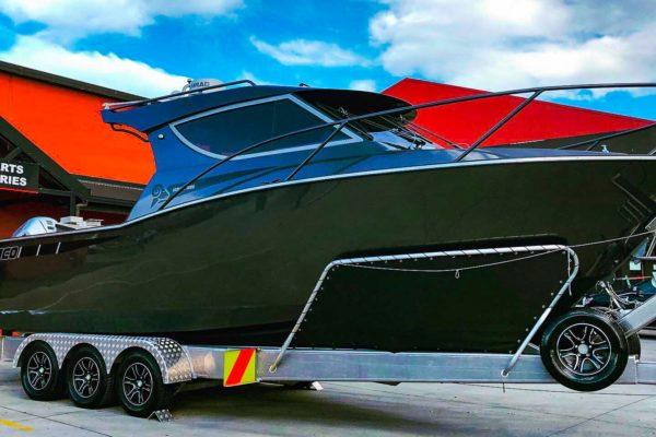 ramco_boats_rangiora_ultimate_9000_photo_0