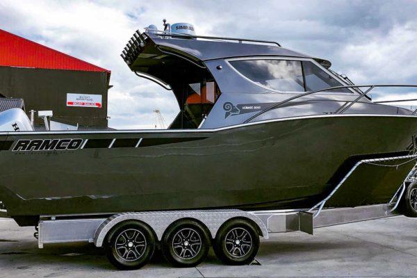 ramco_boats_rangiora_ultimate_9000_photo_1