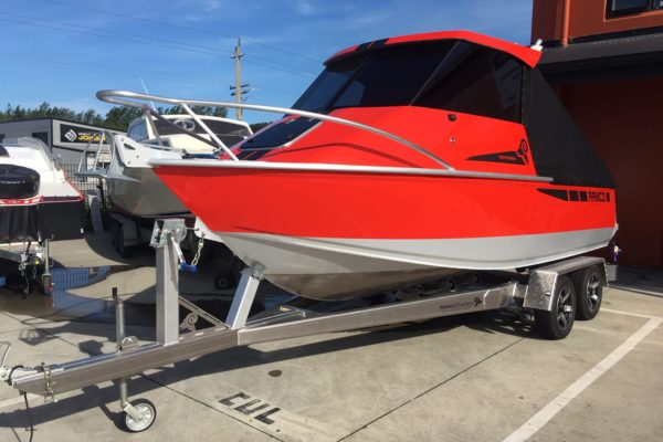 ramco_boats_manufacturer_0