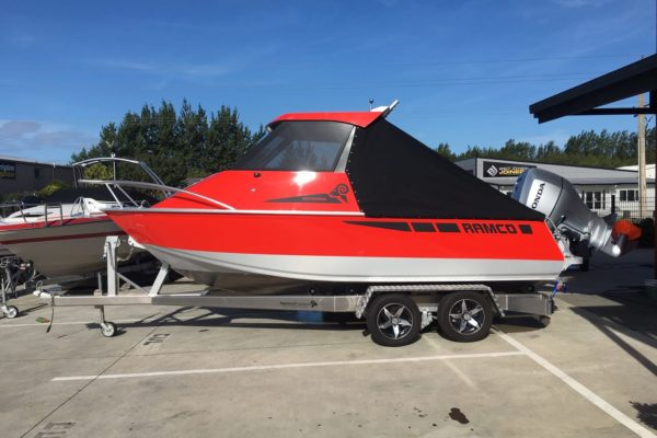 ramco_boats_manufacturer_1