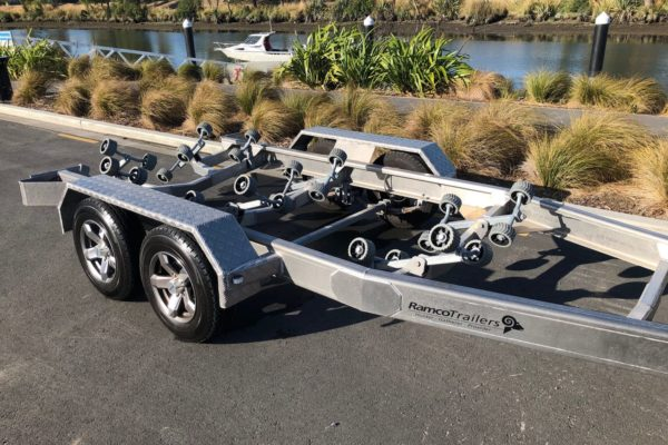 ramco_boats_manufacturer_3